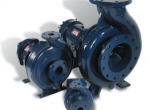 811 series ansi pumps photo