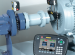 image of Easy-Laser E420