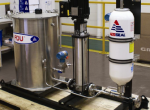Image of Fluid Delivery Unit
