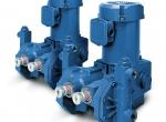 Image of Neptune metering pumps