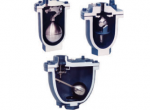 image of air valves