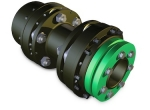 Image of ameridrives couplings.