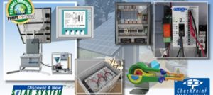 Image of CheckPoint Pumps & Systems products