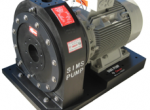 photo of Simsite composite pumps