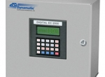 Image of a digital control system