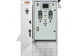 image of eco smart station ab control system
