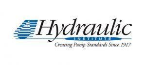Image of Hydraulic Institute Logo