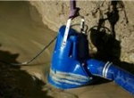 image of intelligent dewatering pump