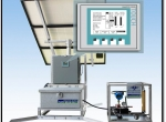 Image of solar chemical injection systems
