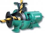 Image of triton screw centrifugal pumps