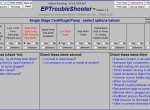 image of pump troubleshooter