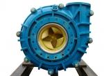 image of a warman forth pump
