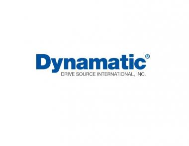 Dynamatic