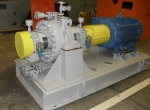 Image of a OMEL pump