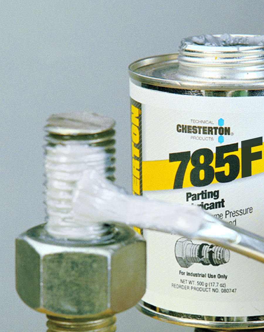785FG Parting Lubricant