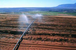 Grundfos pumping installations