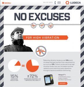 NoExcusesVibration