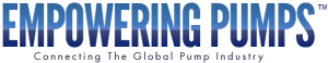 Empowering Pumps Logo