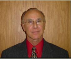 William C. Livoti