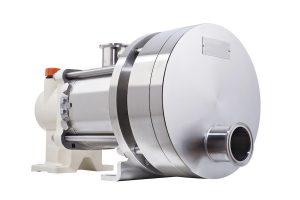 Mouvex_SLS4_Pump