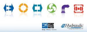 pump systems matter