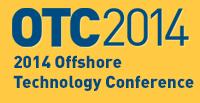 OTC 2014