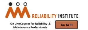 Reliability Institute