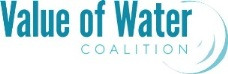 Value of Water Coalition