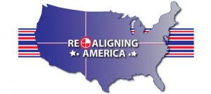 Realigning America