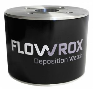 Flowrox-Deposition-Watch