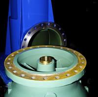 rotating equipment image