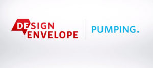 Design Envelope logo
