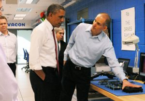 VAC302 President Obama at Vacon_72dpi