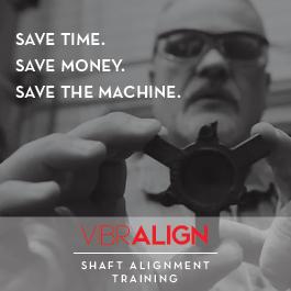 VibrAlign Training Ad