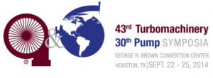 PumpTurbo14 logo