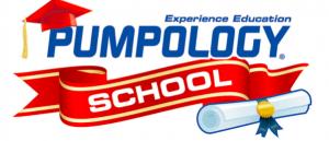Pump School