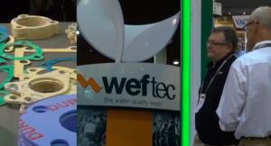 WEFTEC image