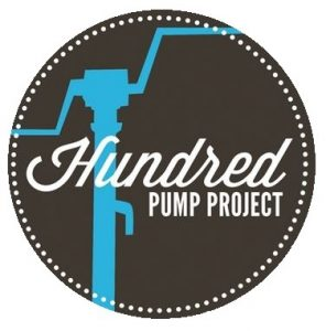 Hundred Pump Project
