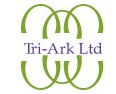 Tri-Ark Limited