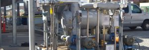 Fluid Cooling Systems- Exxon Mobil