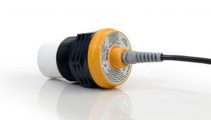 APG Ultrasonic Sensors