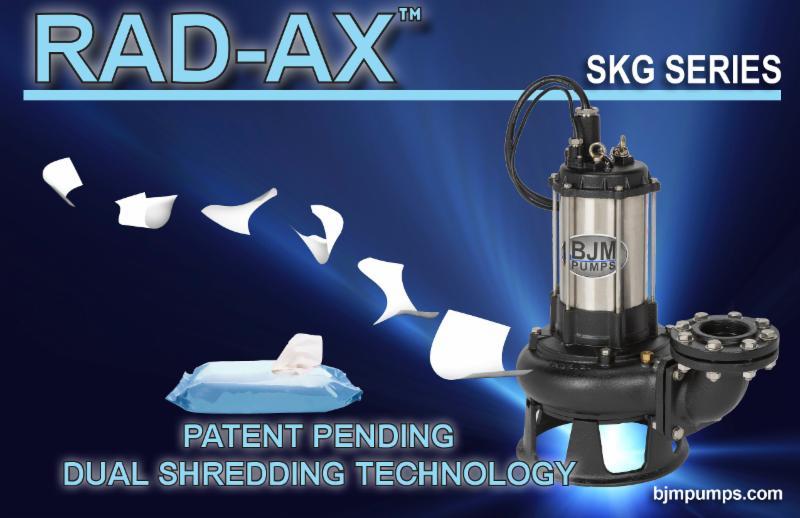 RAD-AX
