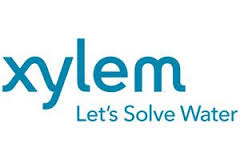 Xylem Pittcon 2015