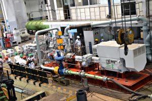 KEPL sets new technological benchmark