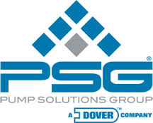 PSG New CFO