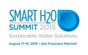 Smart H2O sumit