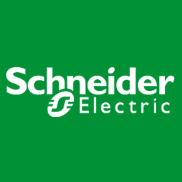 Schneider Electric Software