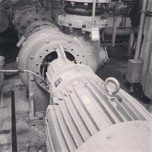 process_pumps