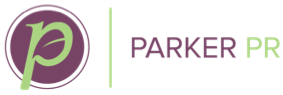 ParkerPR