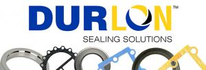 Triangle Fluid Durlon Sealing Solutions